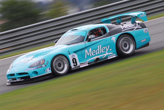 e9bf762adc viper-que-sera-usado-por-collares-e-giaffone-. Ferrari F430  78c262a44a18f4fe3eff7412c72bafb1