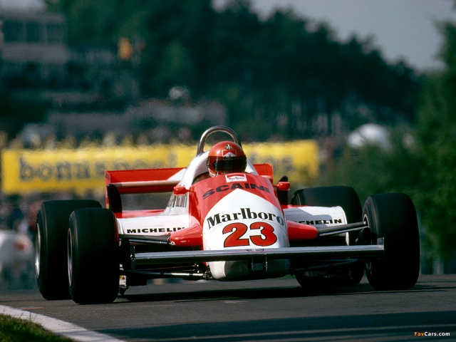 alfa-romeo_formula-1_1981_wallpapers_1