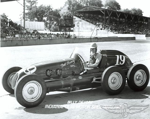 Kurtis-offy 1948-49