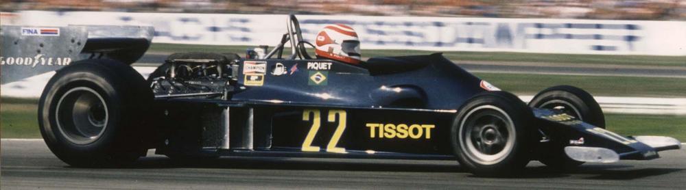 piquet-1978-1.jpg