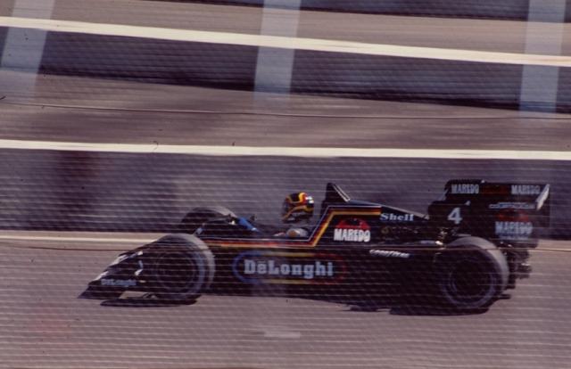 Bellof_Tyrrell_012_1984_Dallas_F1