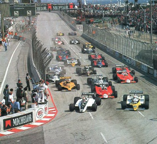 largada-gp-long-beach-1980.jpg