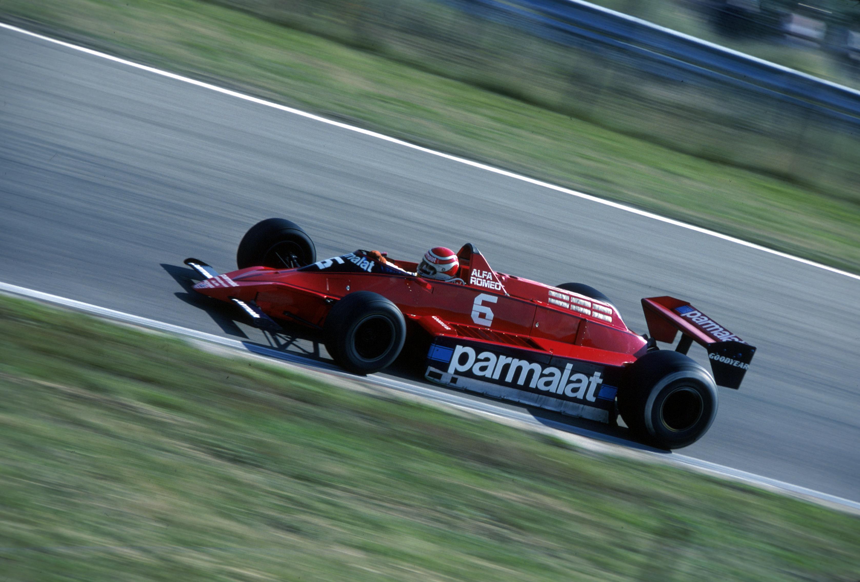 motorsports_torrent-5483_1979_zandvoort_nelson_piquet_brabham_bt48.jpg