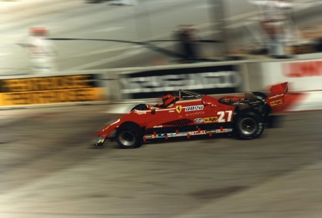 1982_Gilles_Villeneuve_Ferrari_126C2_Long_Beach