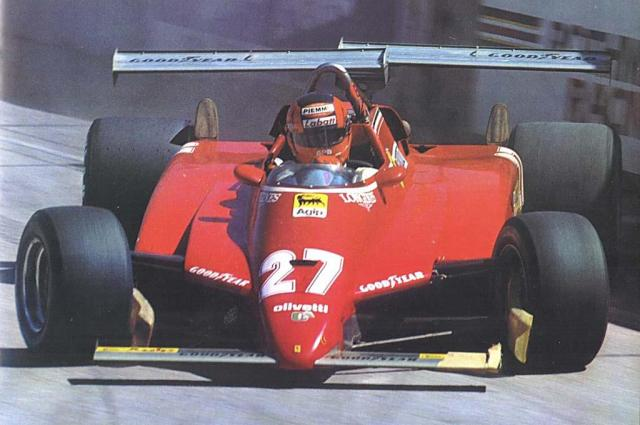 1982_Gilles_Villeneuve_Ferrari_126C2_Long_Beach_04