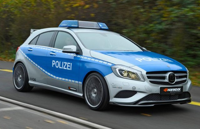 2013-Mercedes-A-Class-Police-Brabus-1