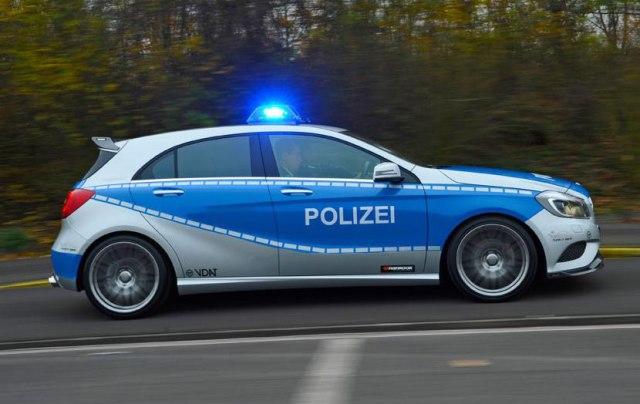 2013-Mercedes-A-Class-Police-Brabus-2
