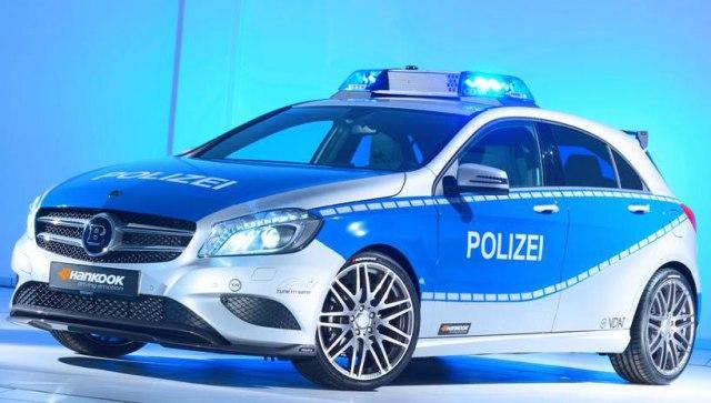 2013-Mercedes-A-Class-Police-Brabus-3