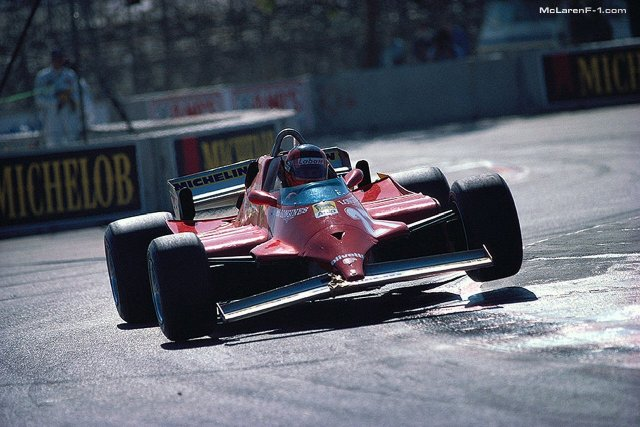 gilles_villeneuve_-_ferrari_126ck_-_long_beach_1981