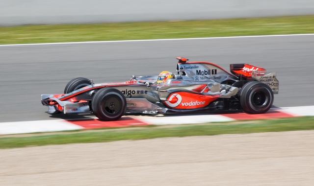 McLaren_Hamilton_2008_Spanish_GP
