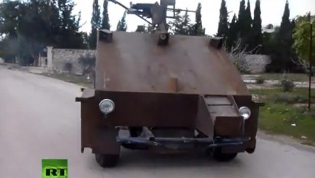 tanque1