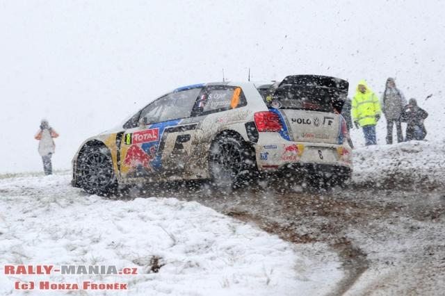 1115_rally_monte_carlo_2013_192a2fc62b