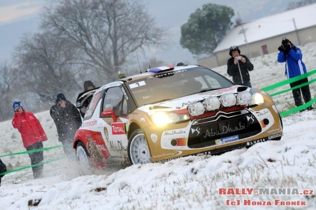 1115_rally_monte_carlo_2013_413a9b20ec