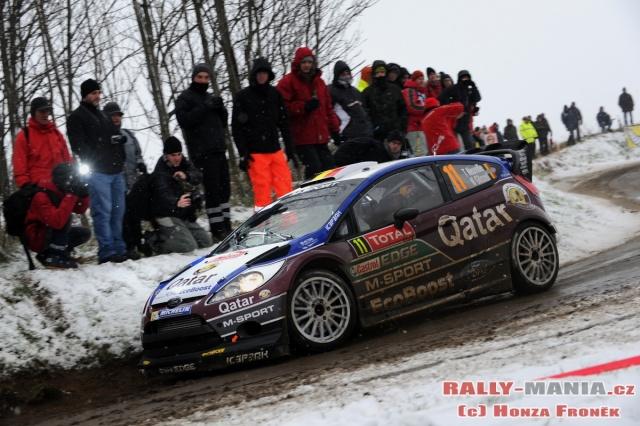 1115_rally_monte_carlo_2013_5ef4cfb07d
