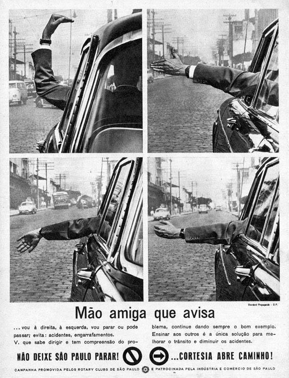1962_CAMPANHA_SINALIZACAO