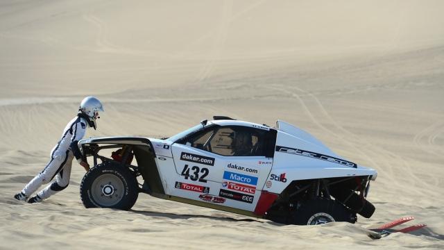 Dakar-2013-Jalopnik-13