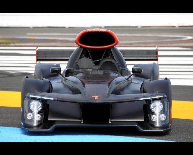Greengt-h2-lmp-hydrogen-fuel-cell-racing-prototype-2