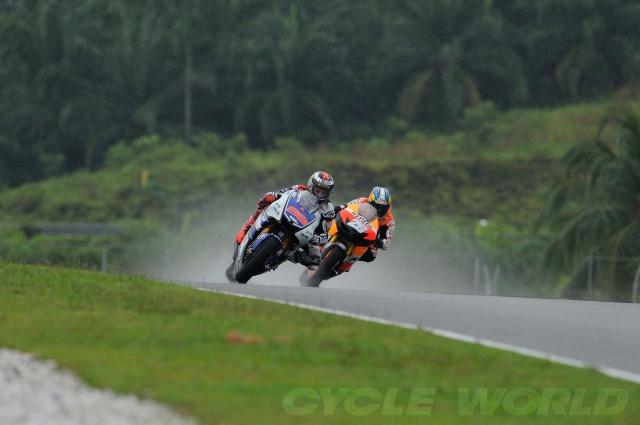 MotoGP-Malaysia_011