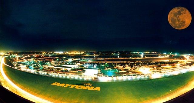 Rolex-Daytona-24-Hours