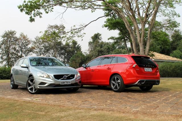 Volvo-V60-2013-13_1549x1033