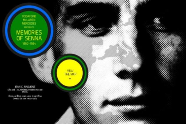 ayrton-senna-website-20130221130718