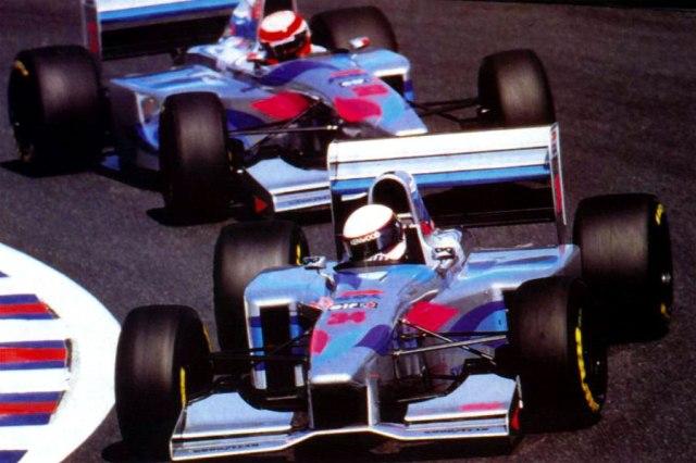 Pacific_Racing_1994