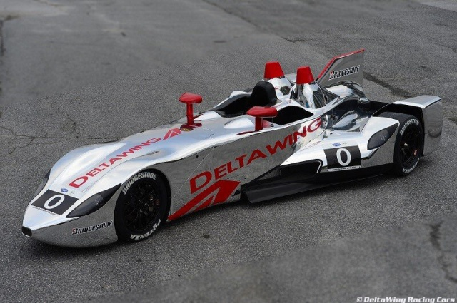 2013_ALMS_DeltaWing_Livery01