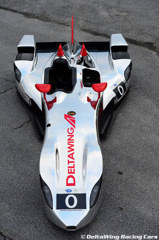 DeltaWing_Livery02