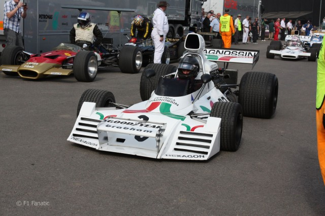 brabham_bt42_goodwood_2011-4