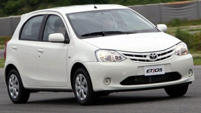 etios-02