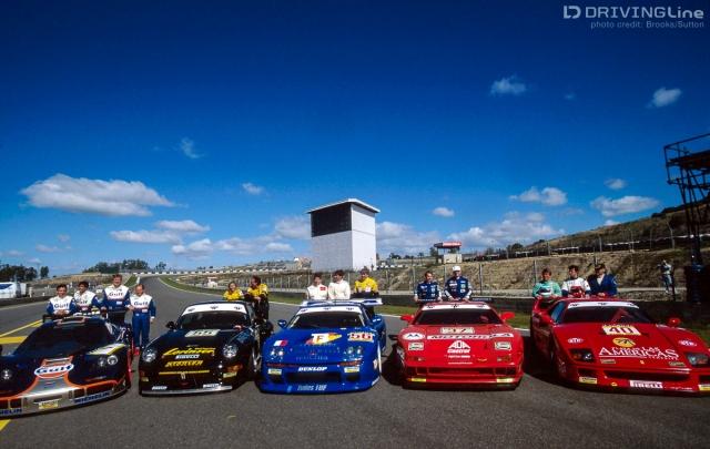 F1_GTR_BPR_GT_Series_01