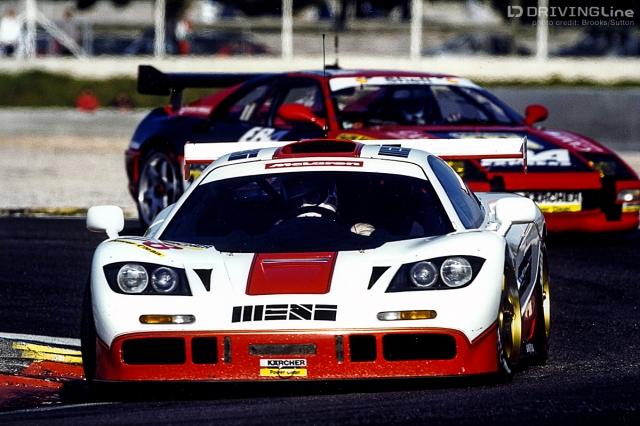F1_GTR_BPR_GT_Series_03