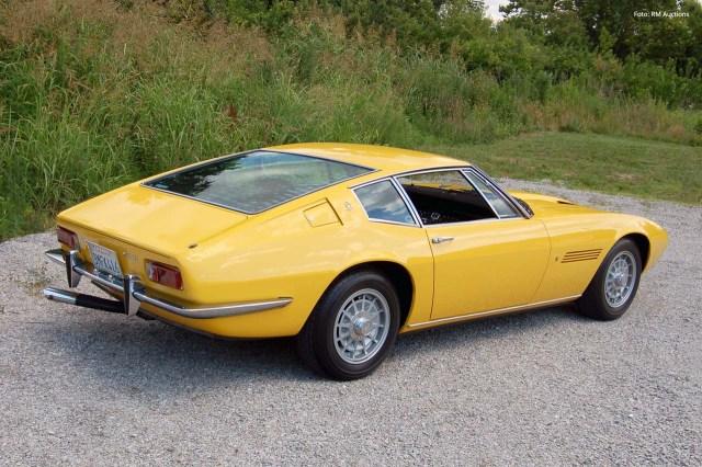 Maserati-Ghibli-1968-02