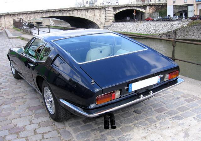 maserati_ghibli_4700_rear_left