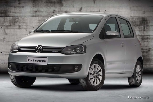 VW-Fox-BlueMotion-01