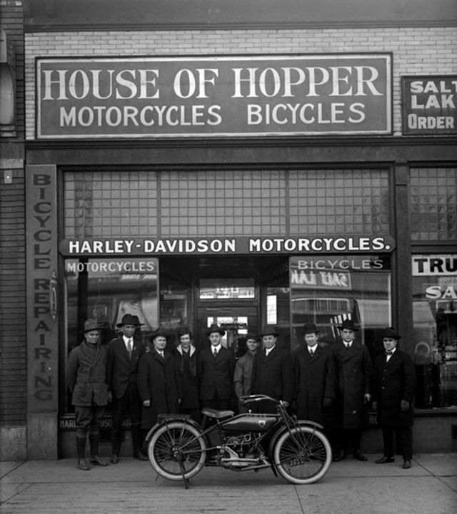 house-of-hopper-group-in-front-of-store-__-utah-state-historical-society-shipler-commercial-photographers