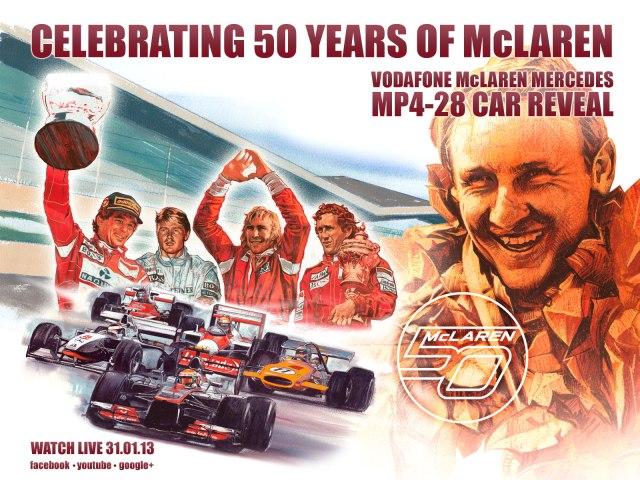 McLAREN-1600x1200