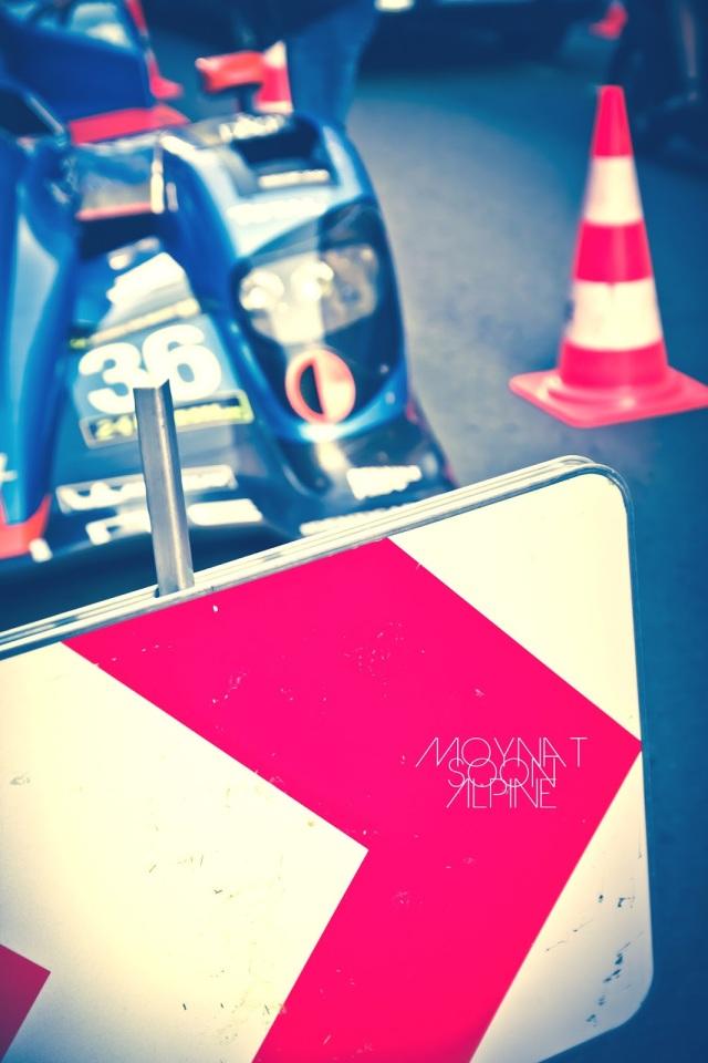 Moynat+Soon+Alpine-42581