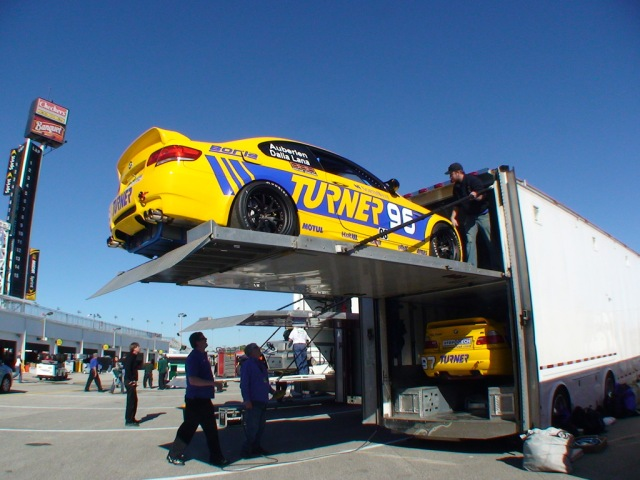 24 Horas Daytona_2010_for_PIPE_03