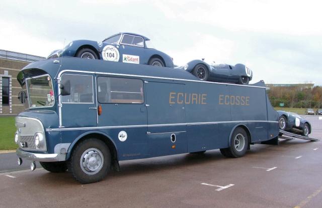 Ecurie_Ecosse_Car_Transporter