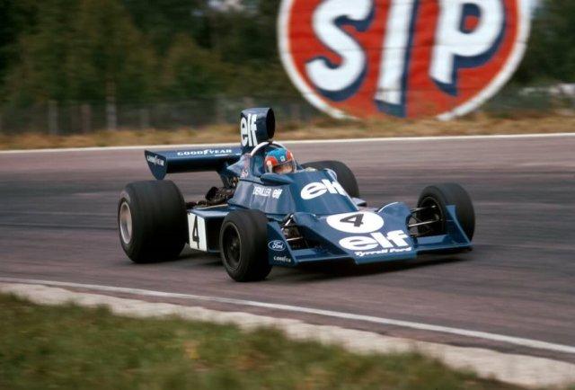 1974_Patrick_Depailler_FRA_Tyrrell_007_Anderstorp