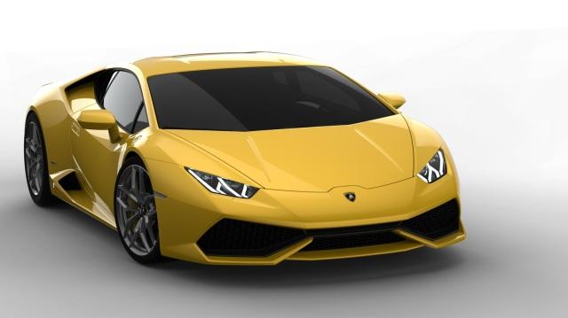 2014_Lamborghini_HuracnLP6104-0-1536