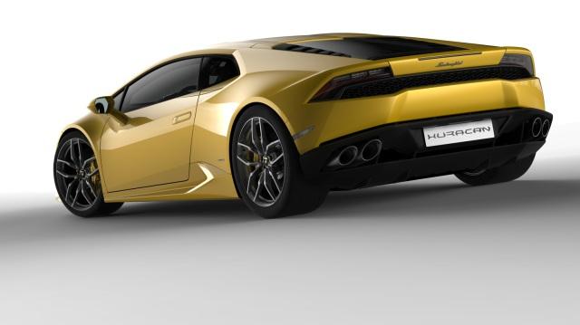 2014_Lamborghini_HuracnLP6104-1-1536 - 2