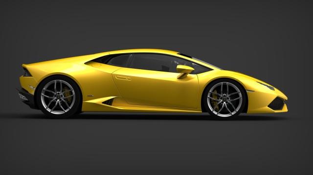 2014_Lamborghini_HuracnLP6104-1-1536 - 3