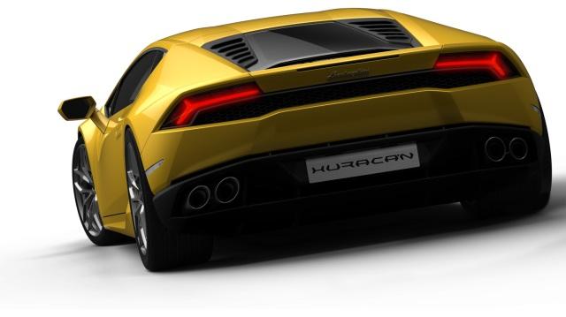 2014_Lamborghini_HuracnLP6104-1-1536 - 5