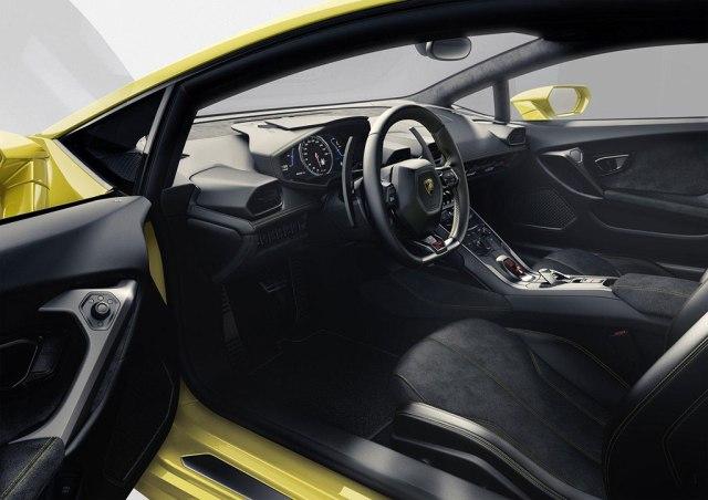 2014_Lamborghini_HuracnLP6104-1-1536 - 8