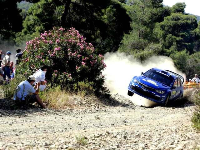 Acropolis-Rally-2008_20080602150017