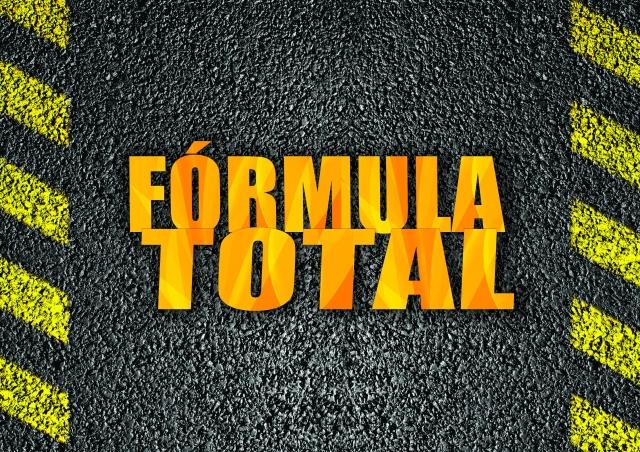 banner 01 fórmula total
