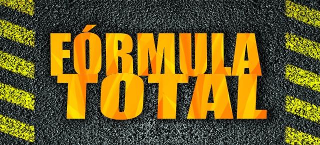 banner 02 fórmula total