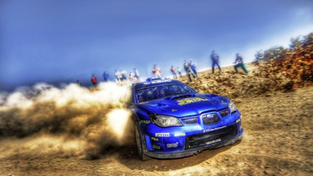 blue-subaru-rally-car-hd-wallpapers-1024x576